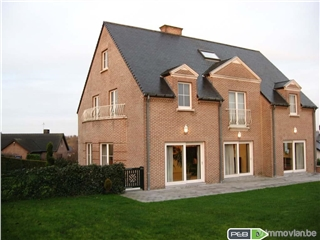 Villa for rent Waterloo (VWC96753)