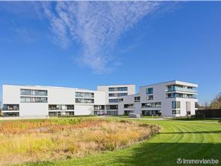Appartement te koop Zwevegem (RWC12013)