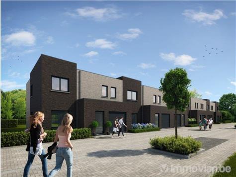 House for sale - 9041 Oostakker (RAE68853)