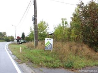 Terrain à bâtir à vendre Hamipré (VWC91643)
