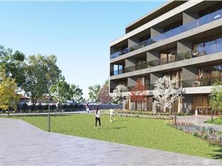 Ground floor for sale Tienen (RAY82184)