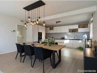 Flat - Apartment for sale Waterloo (VAM30178)
