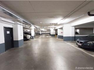 Parking te huur Sint-Lambrechts-Woluwe (VWC92159)