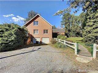 Maison à vendre Feluy (VWC94778)