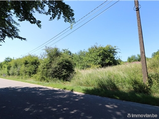 Land for sale Grapfontaine (VAM71175)