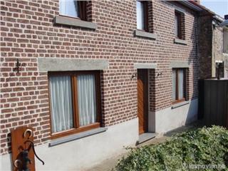 Residence for sale Quaregnon (VWC91265)