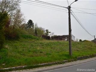 To parcel out site for sale Saint-Vaast (VWC95851)