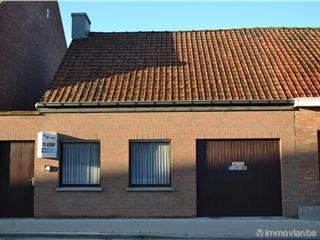 Residence for sale Koekelare (RWC15858)