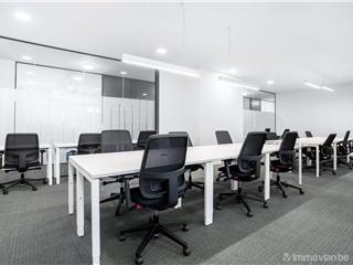 Office space for rent Elsene (VWC93609)
