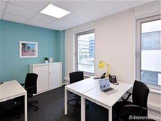 Kantoor te huur Roeselare (VWC93952)