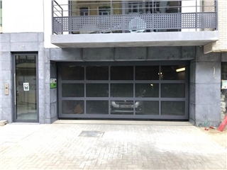 Parking te huur Anderlecht (VWC63106)