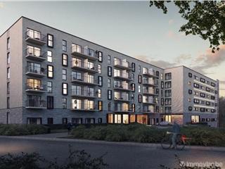 Maison de rapport à vendre Machelen (RWC13568)