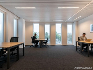 Office space for rent Anderlecht (VWC93705)