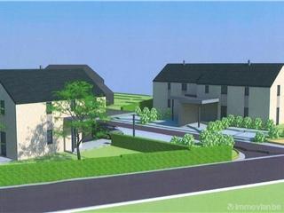 Residence for sale Fernelmont (VWC92238)