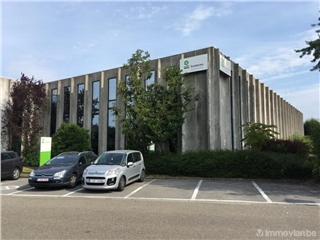 Industrial building for rent Gosselies (VWC83119)