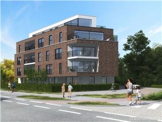 Flat - Apartment for sale Melsele (RWC04635)