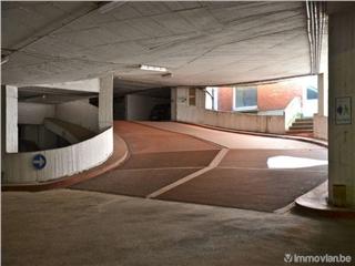 Parking for rent Sint-Joost-ten-Node (VWC69659)