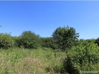 Land for sale Grapfontaine (VAM71174)