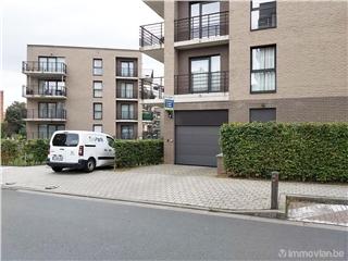 Parking for rent Oudergem (VWC90998)