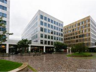 Kantoor te huur Berchem (VWC93839)