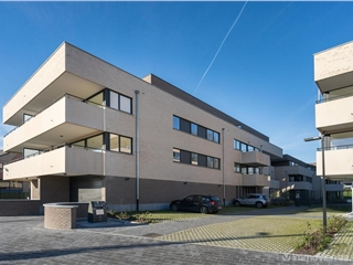 Flat - Apartment for sale Waterloo (VAM30177)