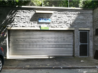 Parking for rent Etterbeek (VWC60542)
