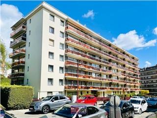 Appartement à vendre Berchem-Sainte-Agathe (VWC96132)