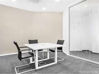 Office space for rent Antwerp (VWC93528)