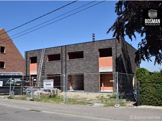 Residence for sale Serskamp (RWC10999)