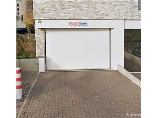 Garage à louer Kraainem (VWC95411)
