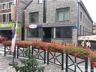 HandelsFonds te huur Rochefort (VWC86083)