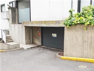 Parking te huur Brussel (VWC89103)