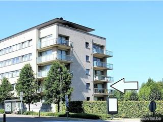 Appartement te koop Ganshoren (VWC87949)