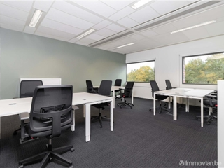 Office space for rent Herentals (VWC93785)