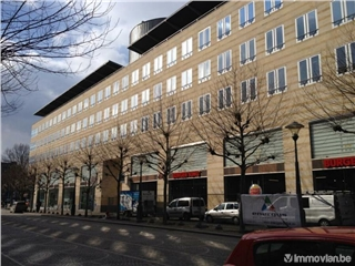 Office space for rent Liege (VWC56669)