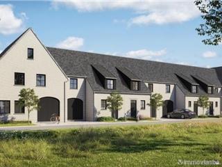 Residence for sale Astene (RAN21658)