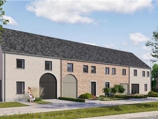 Residence for sale Lokeren (RAL38281)
