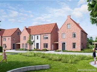 Huis te koop Landegem (RAI00513)