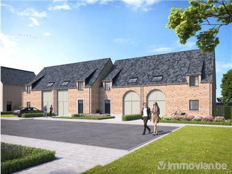 huis te koop haspelstraat 17 9160 lokeren