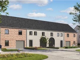 Huis te koop Lokeren (RAP41948)