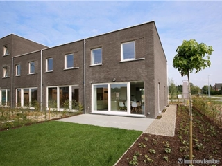 Residence for sale Sint-Niklaas (RAD46815)