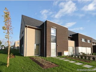 Huis te koop Zottegem (RAO28089)