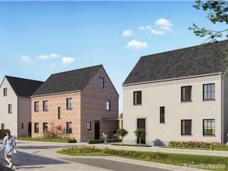 Huis te koop Lokeren (RAP41950)