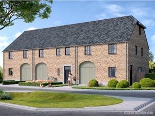 Huis te koop Lokeren (RAI09940)
