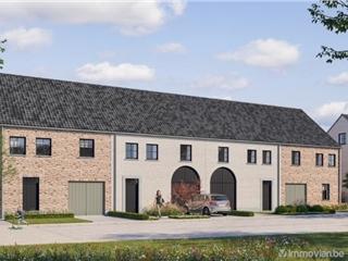 Residence for sale Lokeren (RAL38282)