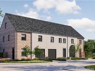 Residence for sale Lokeren (RAL38275)