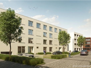 Flat - Apartment for sale Aalst (RAJ88546)