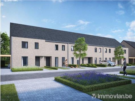 House for sale - 9620 Zottegem (RAG70223)