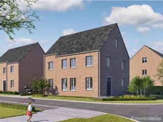 Huis te koop Berlare (RAL38289)
