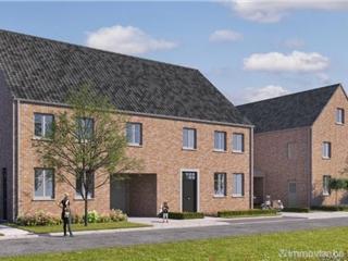 Huis te koop Berlare (RAL38288)